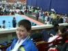 2008 Олимпиада Боевых Искусств Санкт-Петербург