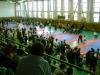2012 Кубок Украины-Днепропетровск