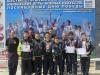 2013 Всероссийские юношеские игры боевых искусств-Анапа