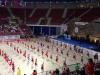 2013 Чемпионат Мира (София, Болгария)