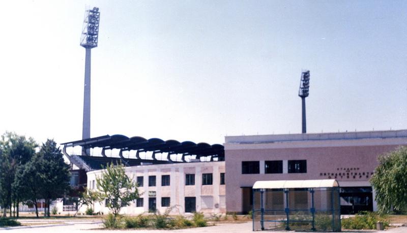 2007vii116yj1