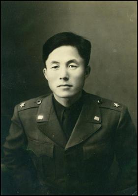 General23