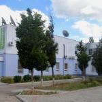voroshilova